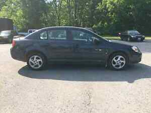 2008 Pontiac G5 - Safety AND E-Tested! NEED GONE ASAP!!