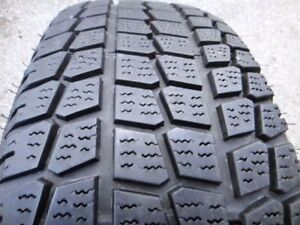 225/60/18 used tires from $60 ea- Installation Alignment Repairs