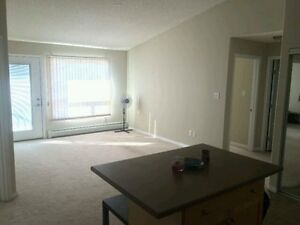 Bedroom&Bathroom-Available now!-Utilities&Parking All Included!