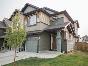 3503 CHERRY LD SW - The Orchards At Ellerslie