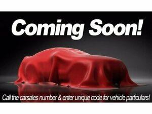 2017 Mitsubishi Triton MQ MY17 GLX 4x2 White 5 Speed Sports Automatic Cab Chassis Hawthorn Mitcham Area Preview