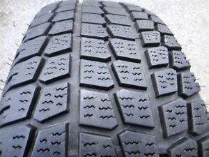 225/60/18 used tires from $55 ea- Installation Alignment Repairs