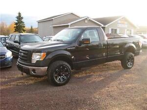 2012 Ford F-150 XL $10999!!! CLEARANCE SALE!!