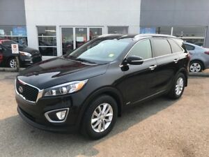 2016 Kia Sorento 2.0L LX+ 1 Owner - No Accidents - Mostly Hig...