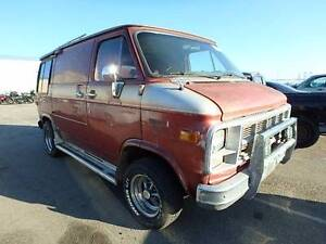 1978 GMC, Chevy Van; Shorty...Ford,Holden,Plymouth,Toyota,Dodge, Toowoomba Toowoomba City Preview
