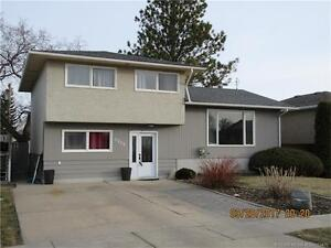 5209 44 Ave - Taber, AB