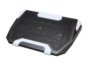 CM Storm SF-19 - Large Gaming Laptop Cooling Pad V1