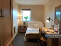 1 bedroom in Anolha House, Newcastle Upon Tyne, NE1