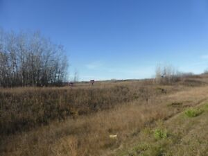 Hwy 2 South - 148 Acres