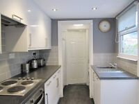 Spare room in 4 bed house off Heslington Road, York