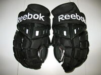 BRAND NEW HOCKEY EQUIPMENT