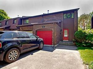 House for Rent - 242 Stillview Road, Pointe Claire