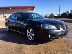 2006 Pontiac Grand Prix GXP - 0% LOANS! NO CREDIT CHECKS!