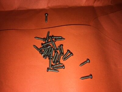 Heli-Max 230Si Quadcopter Drone RTF SCREWS ONLY FOR DRONE PARTS