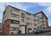 4 bedroom flat in **Hmo Licensed** Couper Street, Glasgow, G4 (4 bed) (#1103779)