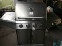 Awesome BBQ for Sale