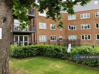 4 bedroom flat in Limerick Close, London, SW12 (4 bed) (#948075)