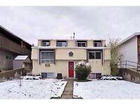 SW Calgary 2 Bed Townhome/10 min to Downtown/Marda Loop/Mt Royal