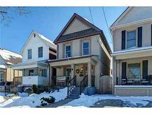 124 Cavell Avenue **Open House March 26th 2-4**