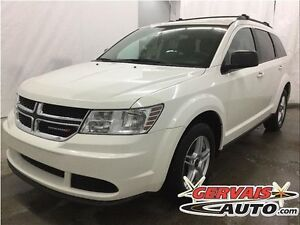 Dodge Journey A/C MAGS 2014