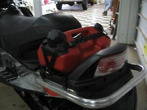 Used Cars Orillia >> Buy or Sell Used or New ATV or Snowmobile in Barrie | Cars & vehicles | Kijiji Classifieds