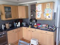 Kitchen cabinets for free