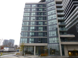 60 Annie Craig Dr 2 Bedroom Suite For Lease