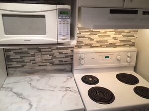 excellent quality plastering ,painting, tiles flooring St. John's Newfoundland image 2