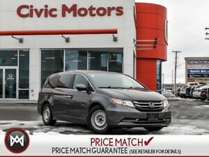 Honda Odyssey Sliding Door Motor Kijiji In Ontario Buy Sell