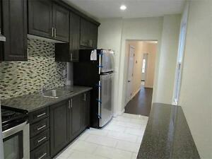 3 bedroom home in the heart of Hamilton