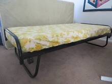 TRUNDLE BED Old Bar Greater Taree Area Preview