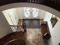 BEAUTIFUL HOUSE FOR SALE IN BRADFORD $799,900.00