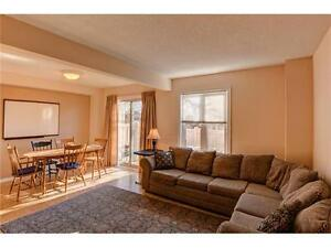 UNIV OF GUELPH - STUDENT RENTAL - AWESOME LOCATION!