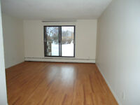 Now Renting! Great Deals for Rent on One Year Leases!!