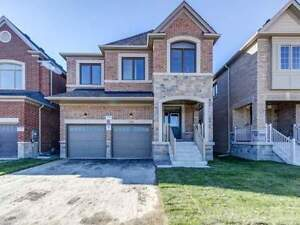 Newmarket/East Gwillimbury House For Rent