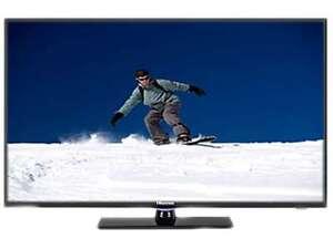 Hisense-50-1080p-LED-LCD-HDTV-50K23DG