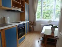 Hammersmith - Lovely, Sunny Studio apartment to Rent