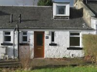 2 Bedroom Cottage for Rent, Kirkintilloch for rent *AVAILABLE NOW*