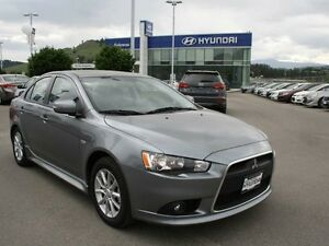 2015 Mitsubishi Lancer SE 4dr Front-wheel Drive Sedan 2 SETS OF