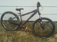 norco bigfoot