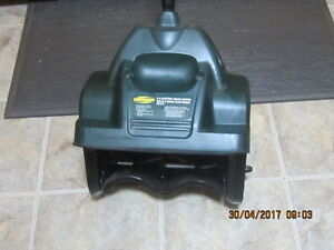 Buy Or Sell A Snowblower In Halifax Garden Amp Patio border=