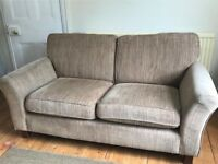 **Free** Marks and Spencer Sofa and Armchair
