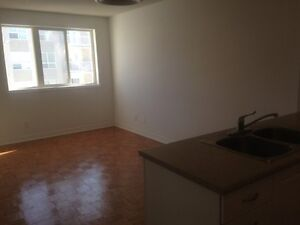 151 MAIN ST. CAMBRIDGE - 1 BEDROOM (AVAILABLE: AUGUST 1ST) Cambridge Kitchener Area image 3