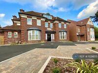 1 bedroom flat in Holly Lane, Birmingham, B24 (1 bed) (#1139655)
