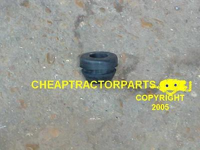 Naa Jubilee 600 601 800 801 900 901 3000 4000 5000 Ford Tractor Throttle Grommet