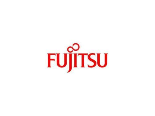 Fujitsu - XBUY-Q738-003 - Fujitsu Stylistic Q738 - Tablet - Core i5 8350U / 1.7