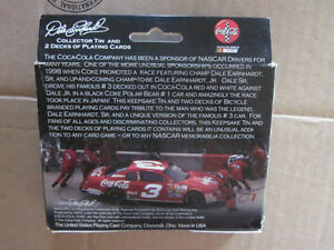 #3 DALE EARNHARDT SR. items London Ontario image 7