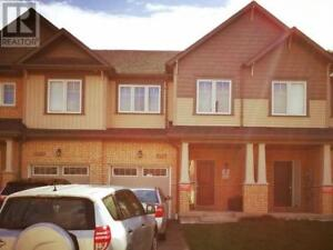 Freehold Townhouse for Rent