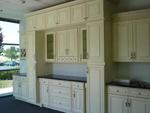 PROWAY Kitchen & House Services,The BIG DEAL WITH KitchenCabinet