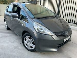 HONDA JAZZ AUTOMATIC Thornleigh Hornsby Area Preview